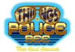 Thingspolicesee